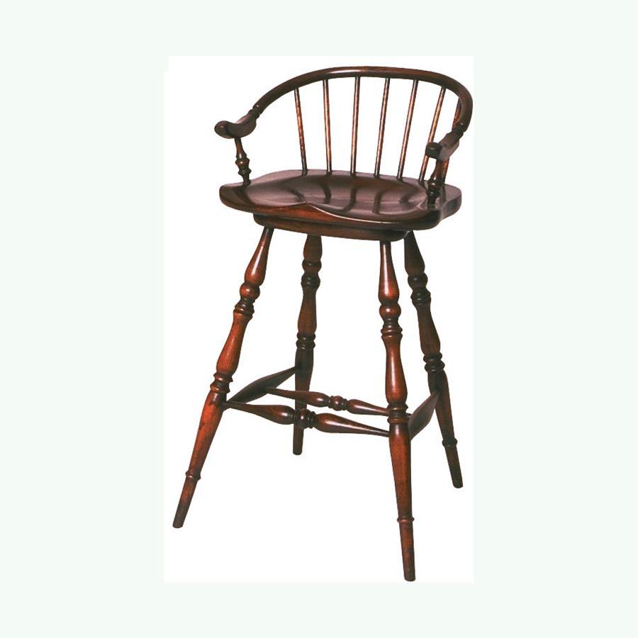 Carl Moore Antiques Swivel Counter Stools Bar Stools Stool