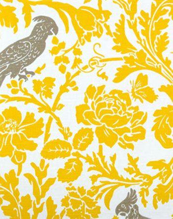 Barber Corn Yellow Kelp Slub Online Discount Drapery Fabrics And