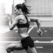 44 super ideas for fitness photography poses female form   - Outfits/Dresses/Prom - #Female #fitness...