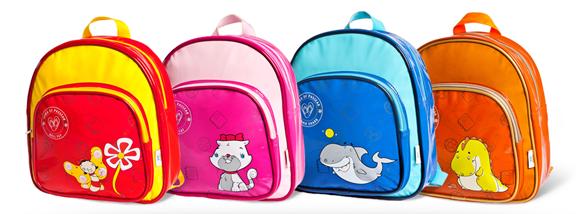 mochila para criança - Pesquisa Google