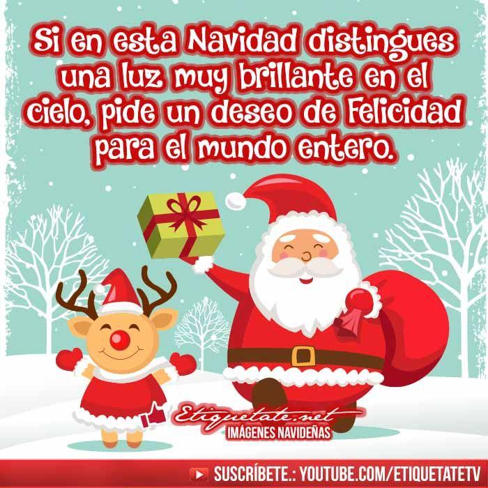 Full im genes navide as para la nochebuena frases - Citas navidenas celebres ...