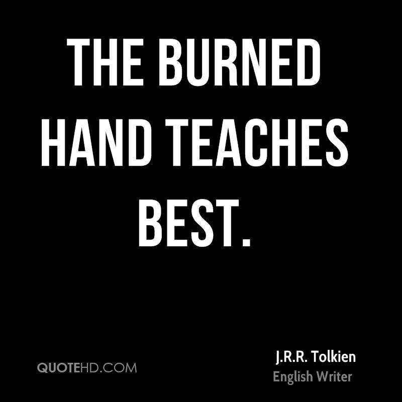 Tolkien Quotes On Life QuotesGram JRR Tolkien Pinterest Simple Jrr Tolkien Quotes