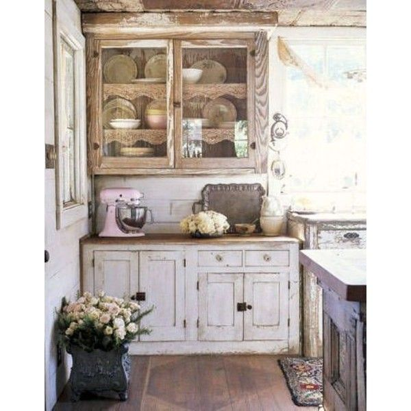 85 Cool Shabby Chic Decorating Ideas Shelterness Liked On