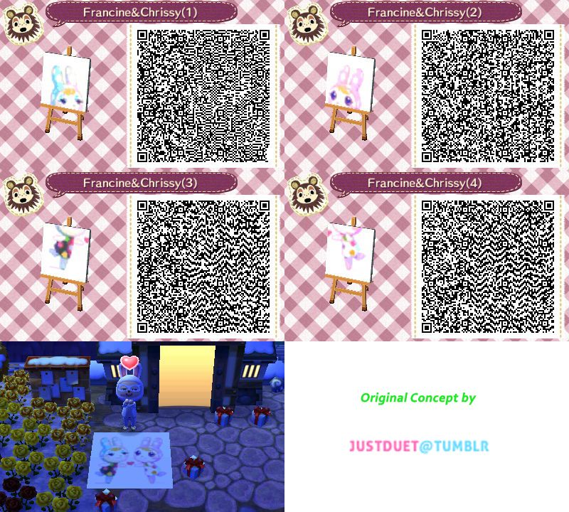 Pin By Oranges Love On Animal Crossing New Leaf Animal Crossing