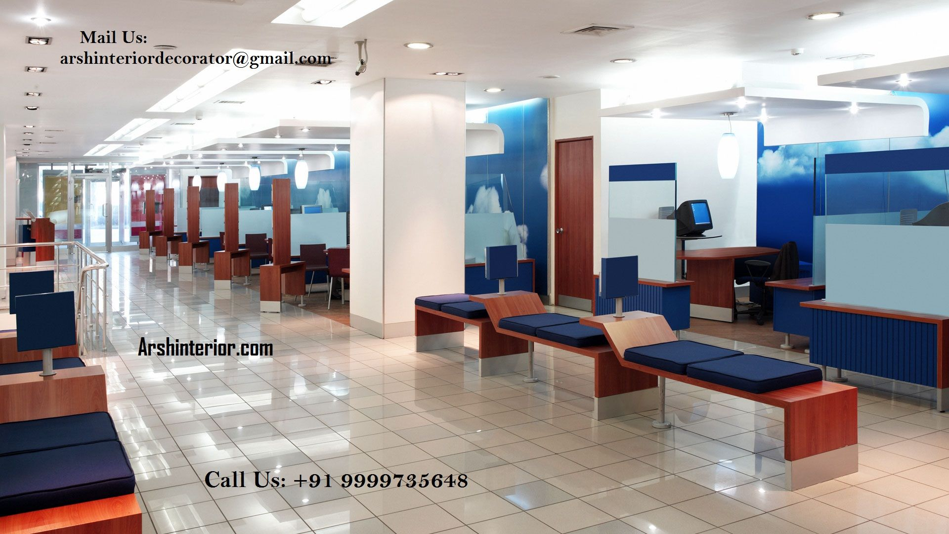 Home interior designers in chennai in arsh interior we give our clients the right impression with