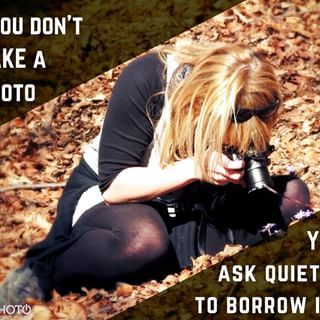 #quote #inspiration #42ndstreetphoto #photo #photography #photographs #NY #NYC #NewYork #NewYorkCity #camera #lens #zoom #professionalphotogaphy #picture #pictureperfect