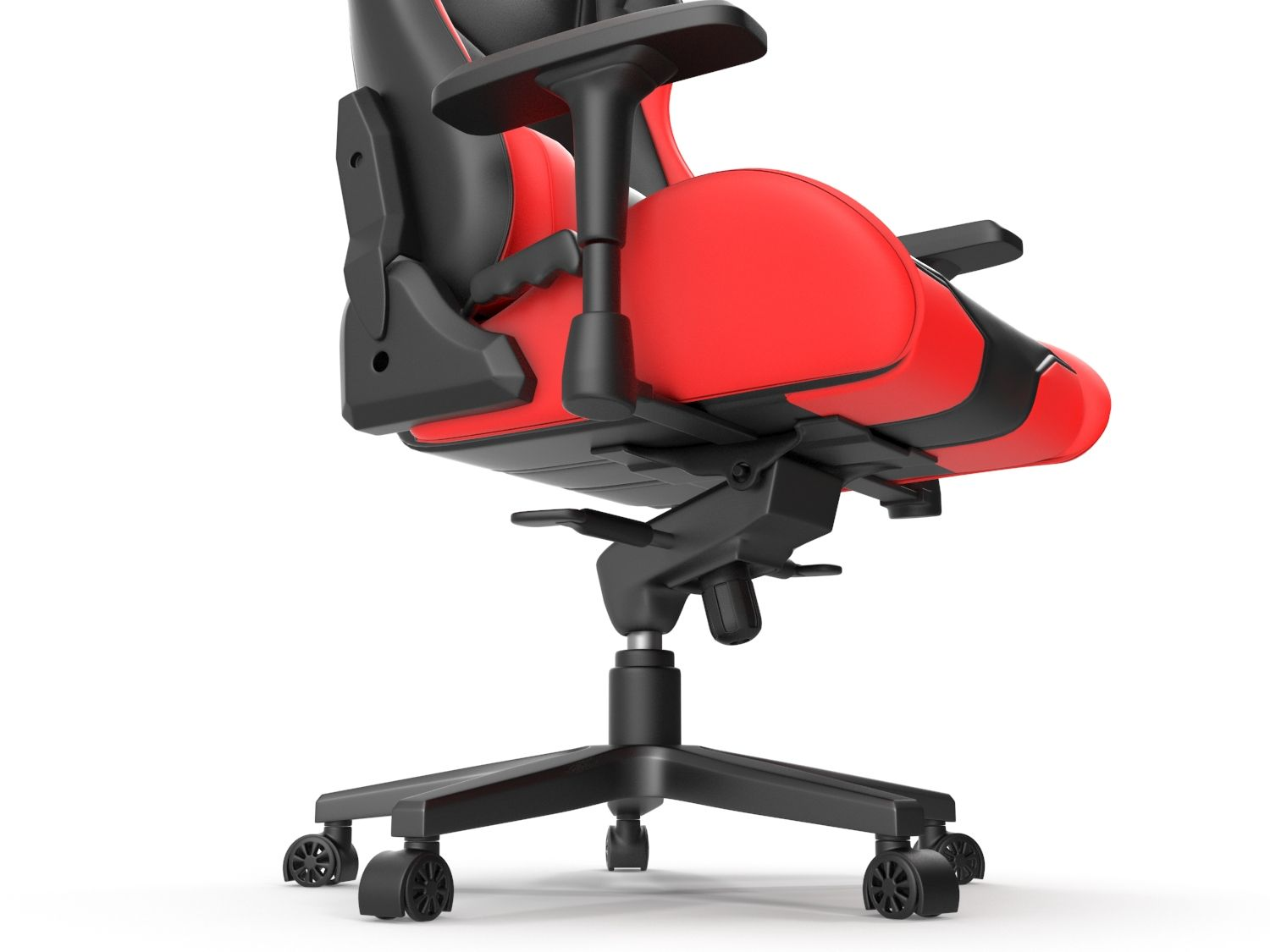 Opchair Computer Gaming Chair Gaming Chair Gaming Computer Outdoor Chaise Lounge Chair