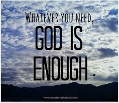 god is - Google Search
