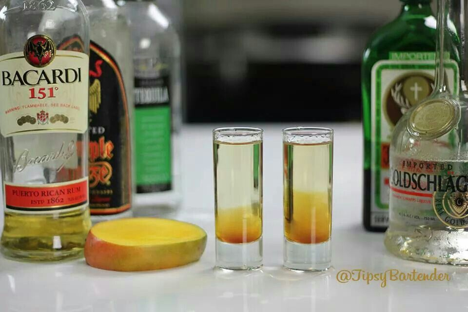 recipe: how many grams of sugar in a shot of rumplemintz [15]