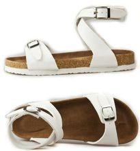 2015 gladiator women birkenstock sandals
