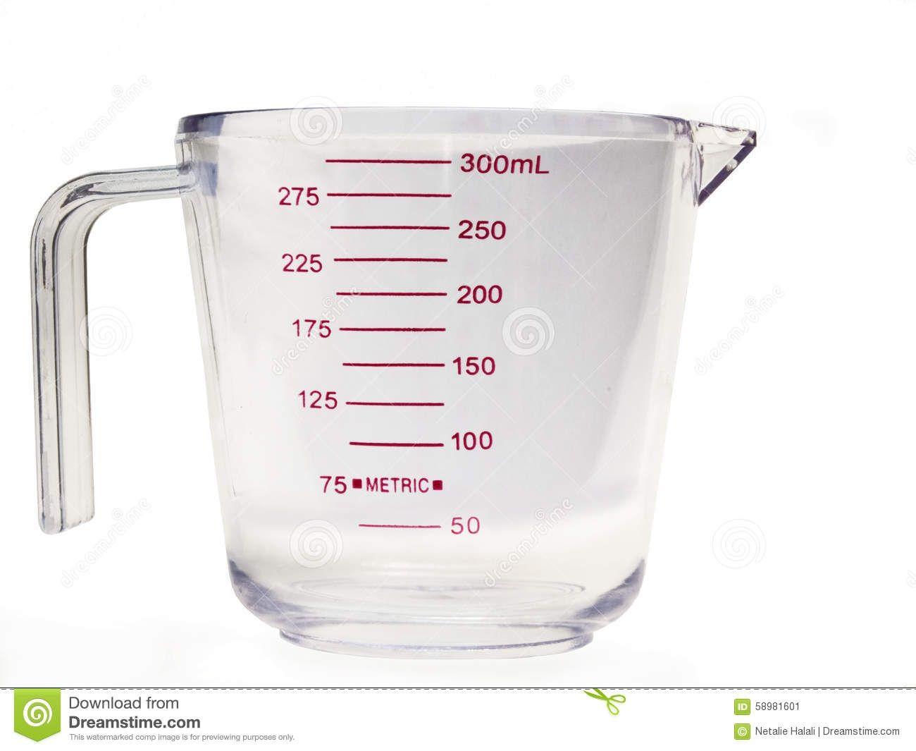 Measuring Cup Clipart Ideas Measuring Cups Cup Clip Art
