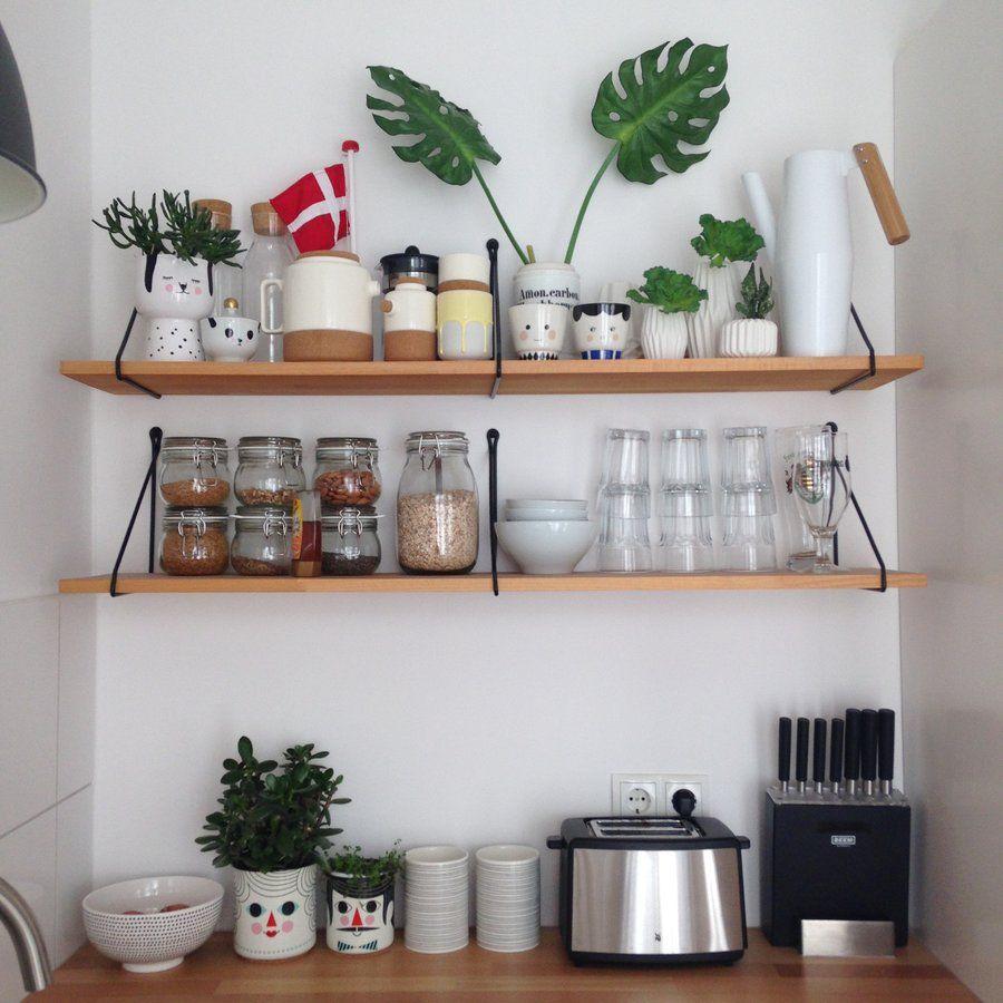Küchenliebe | SoLebIch.de - Foto von Mitglied Fraeuleinmiam ...
