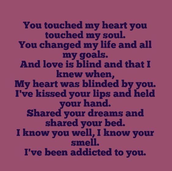 James Blunt Song Lyrics Ill Always Love You Music Quotes Lyrics Lyrics To Live By