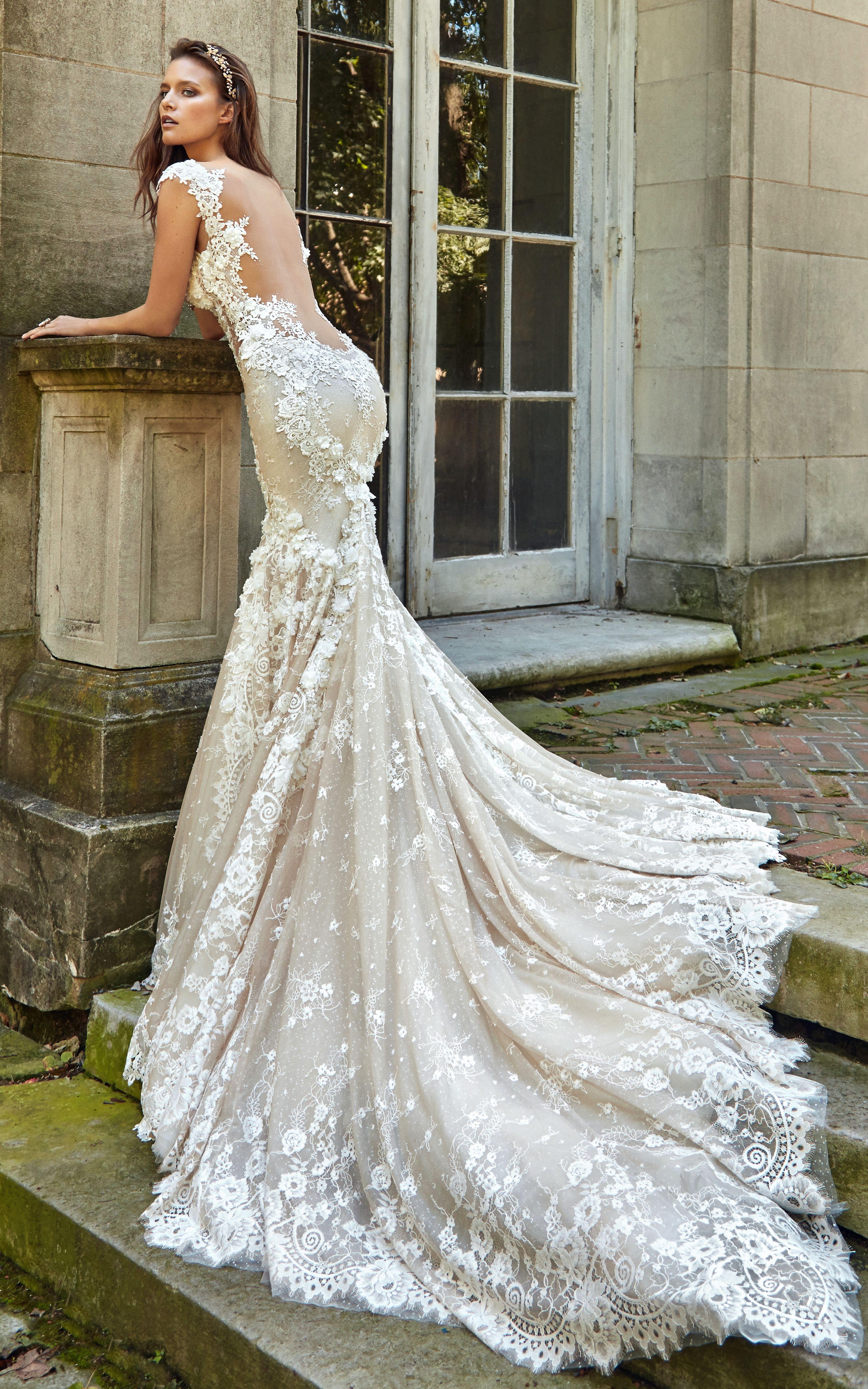 Emma Le Secret Royal Part Ii Bridal Dresses Galia Lahav Wedding Dress Low Back Galia Lahav Wedding Dress Wedding Dresses [ 5791 x 3619 Pixel ]