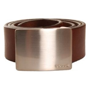 Hugo Boss Orange Belt   Style   Hugo boss, Boss, Hugo boss orange a9d9c61c4bc