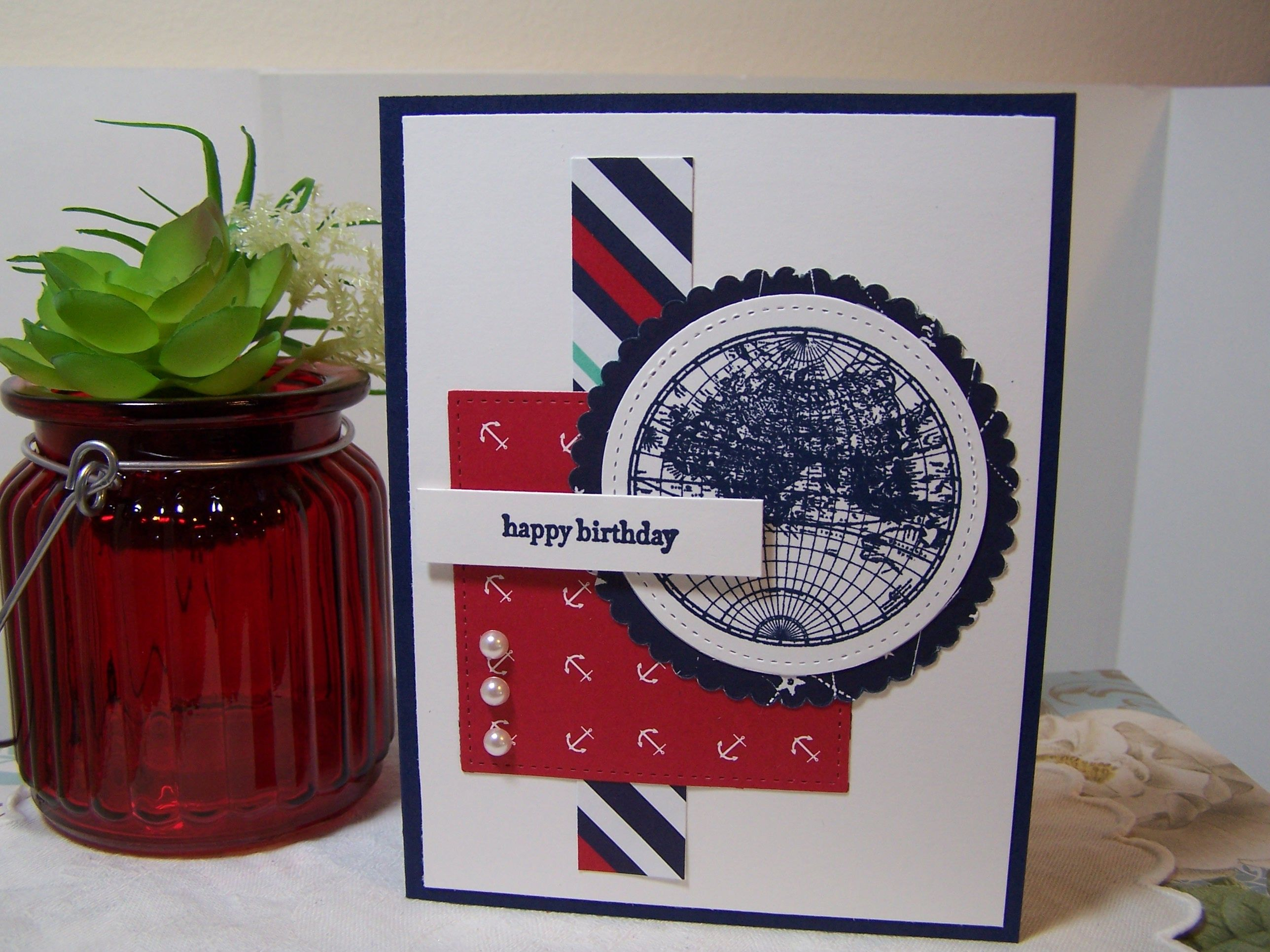 Pin by A Stampin' Holiday 2 on A Stampin' Holiday