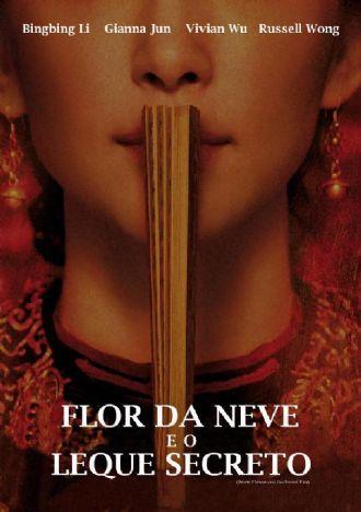 Veja nossas recomendações de filmes em Cartaz para este Abril de 2012:    Flor da Neve e o Leque Secreto