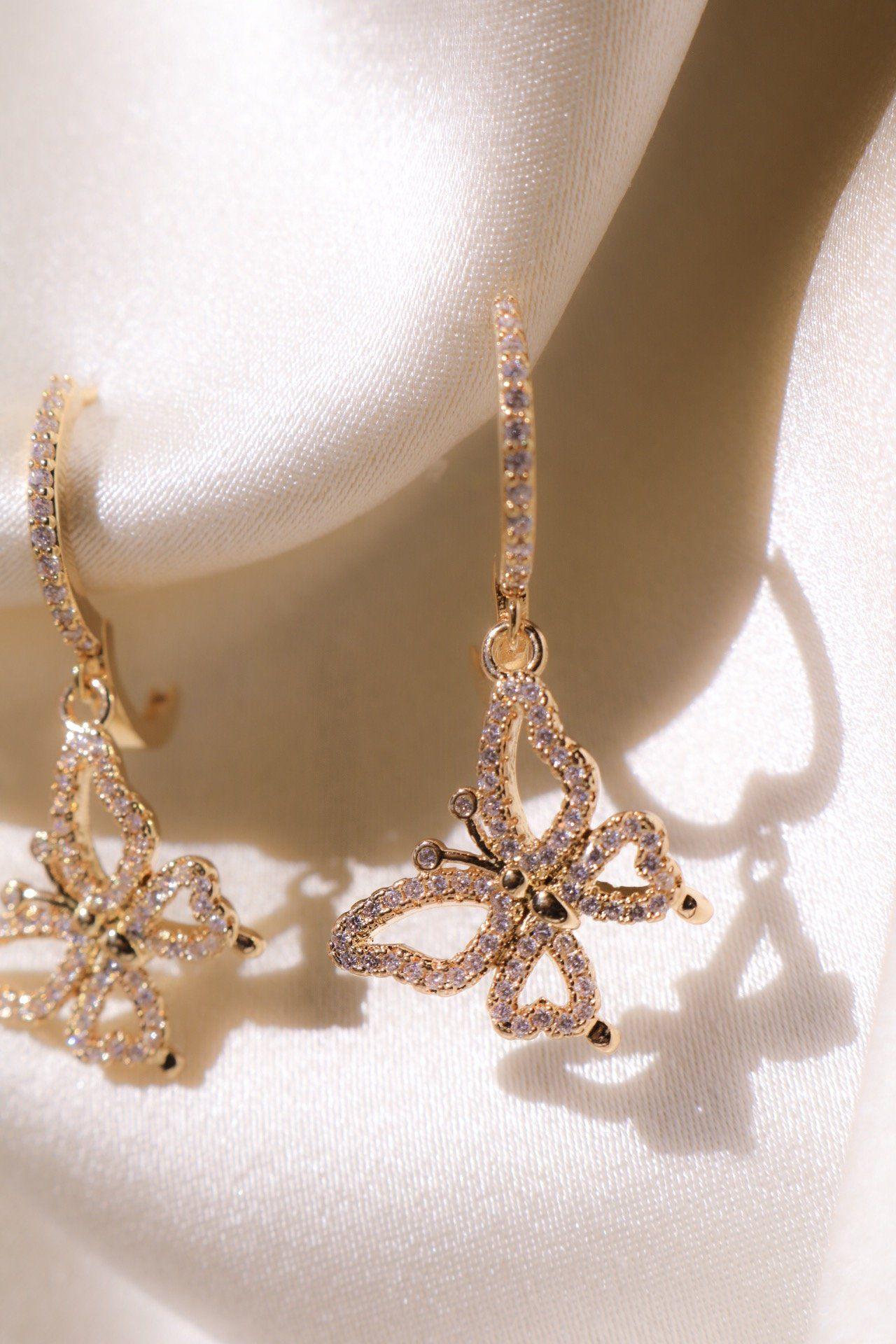 Silver 5.5mm Round Wedding Jewelry Fine Earrings Semi Mount Setting Jewelry Gift