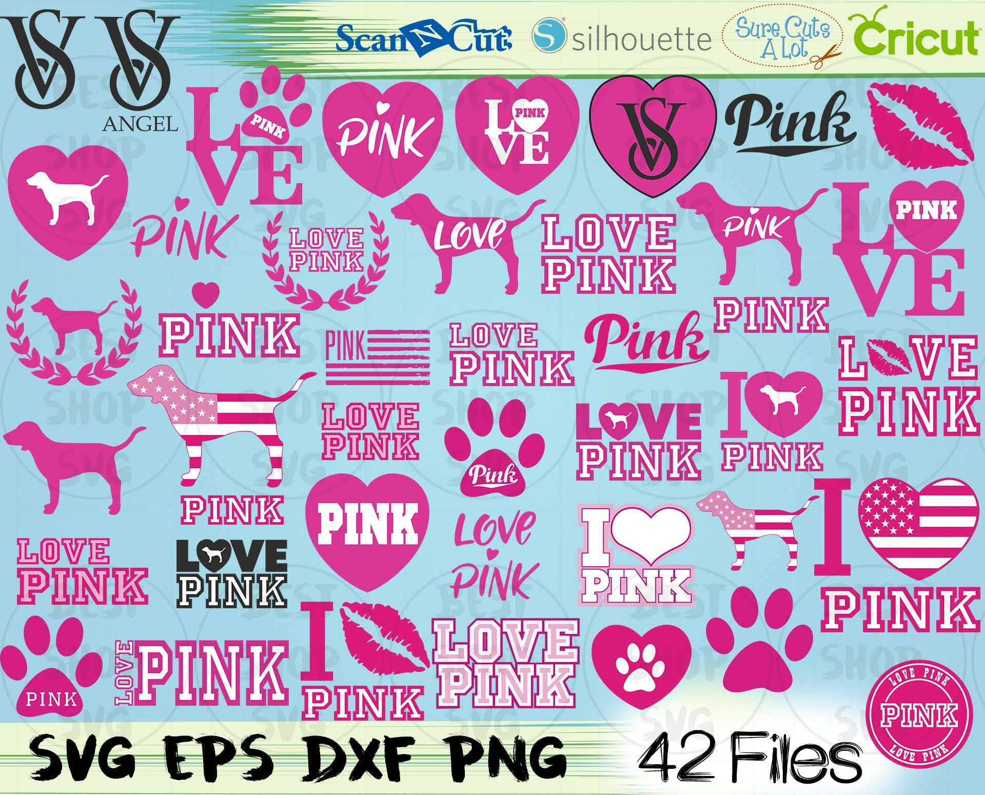 Download Pin by Lindsey Teichman on Svgs (With images) | Print ...