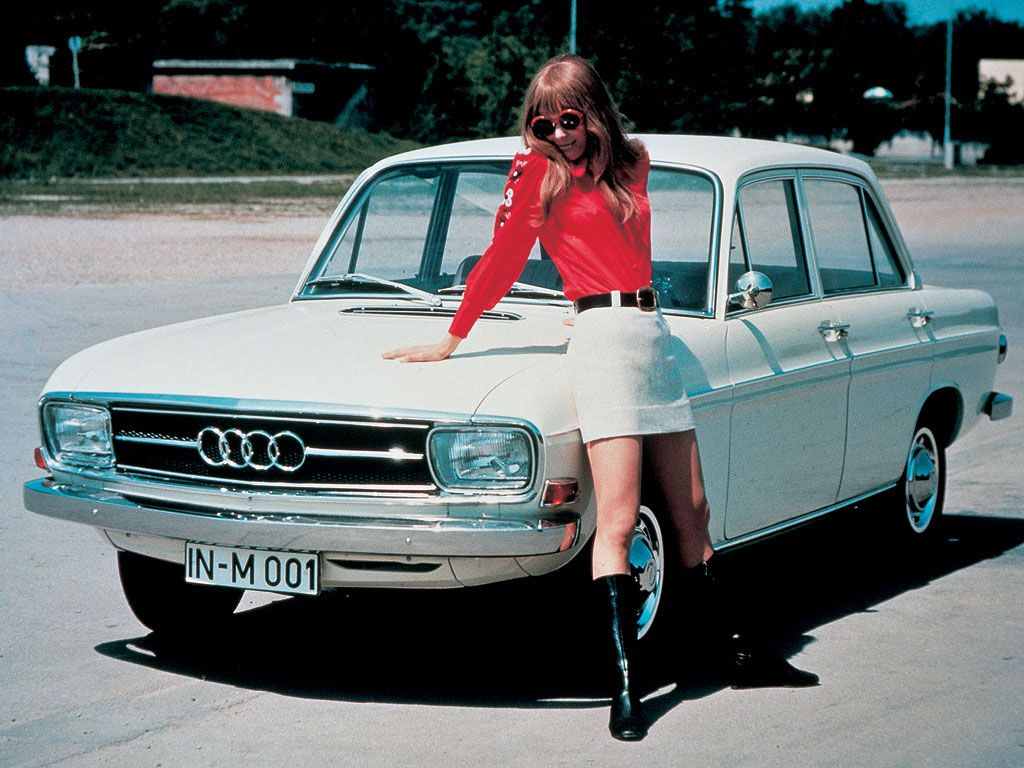 Audi 100S coupe | Audi | Pinterest | Cars and Planes