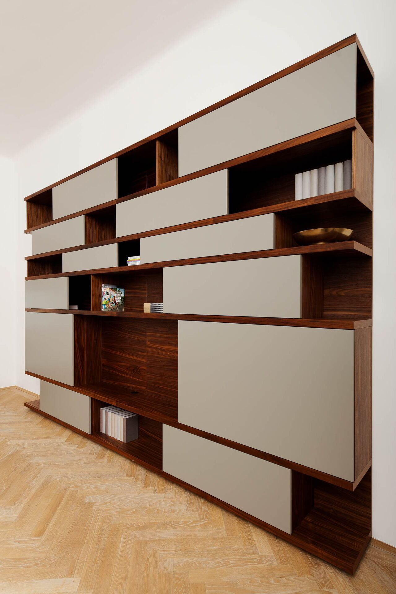 Regalböden Nach Maß Mobilamo Designregale Nach Mass Mobilamo Shelves In 2019 Regal