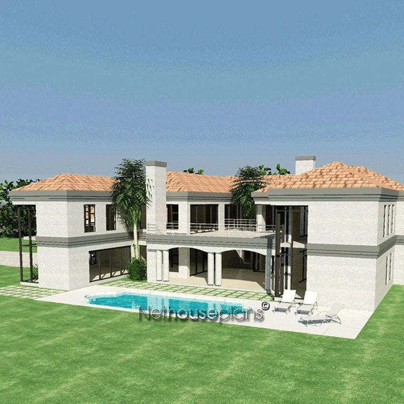 Slider 5 Bedroom House Plans House Plans With Photos Bedroom House Plans