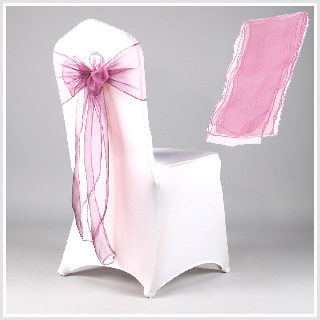 56 Reference Of Chair Covers Sashes Wholesale In 2020 Chair