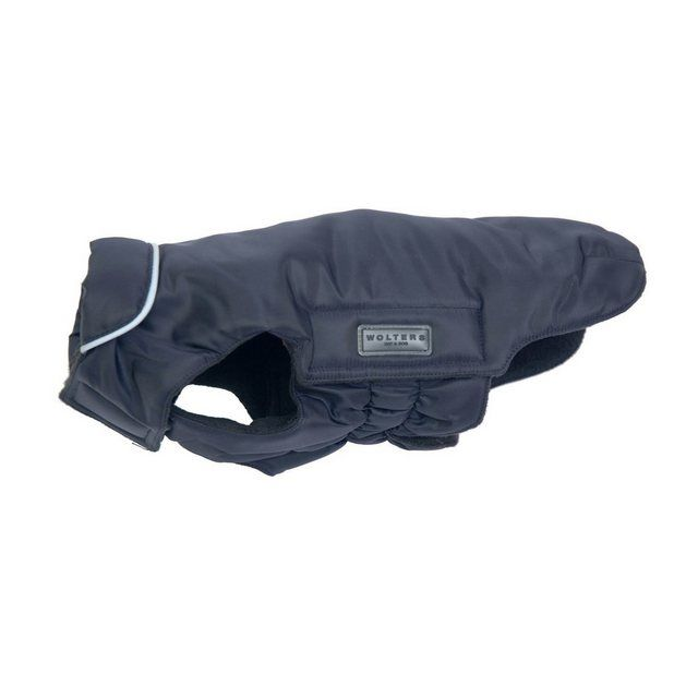 Photo of Wolters Hundemantel »Outdoorjacke Jack«, robustes Nylonmaterial online kaufen   OTTO