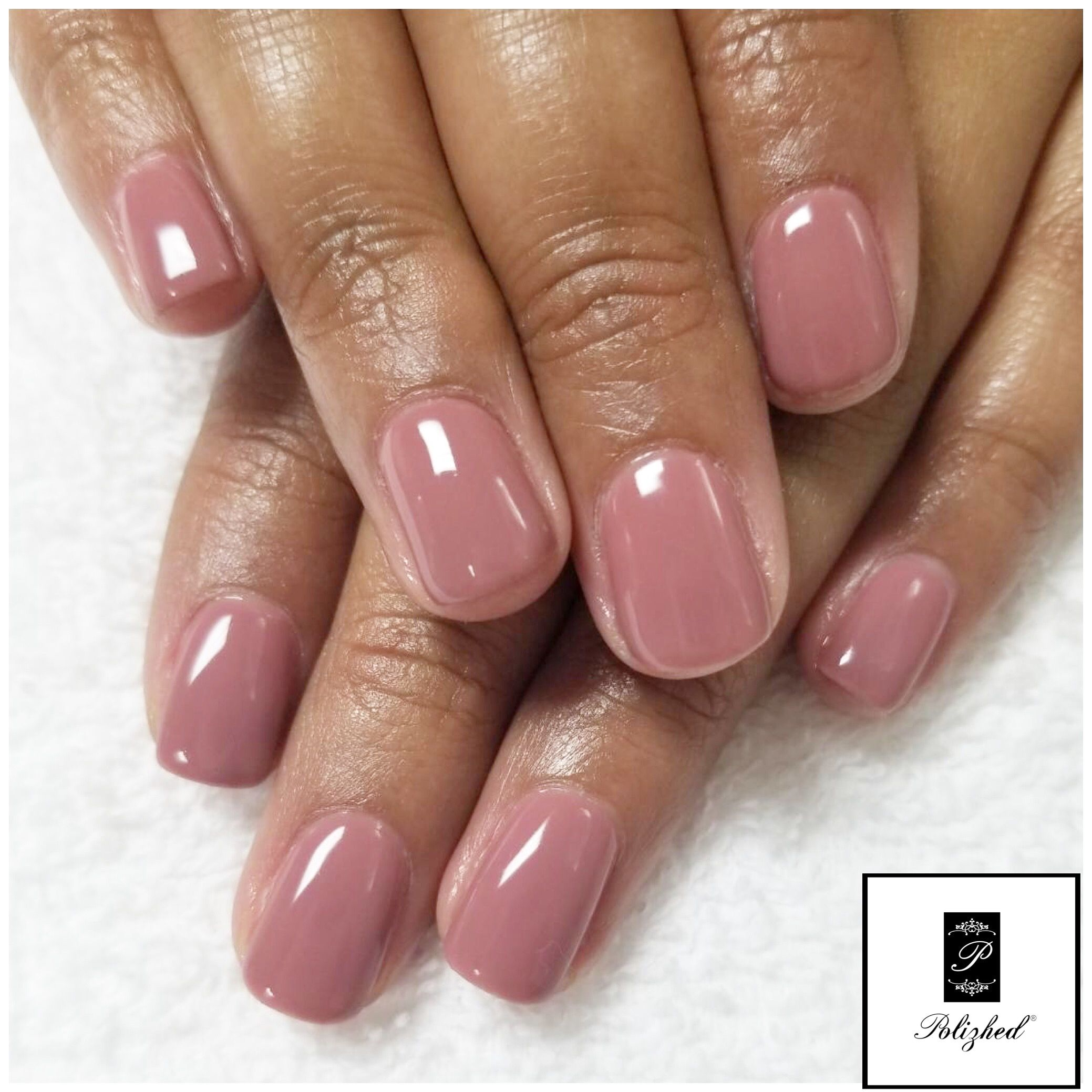 Polizhed Natural Nail Studio Beachwood Ohio Nail Salon Spa Skin Care Products Nail Salon And Spa Natural Nails Nails