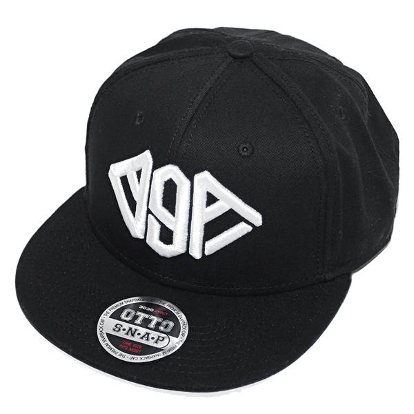 Limited Edition BgA Hat