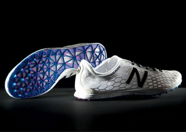 customize track shoes