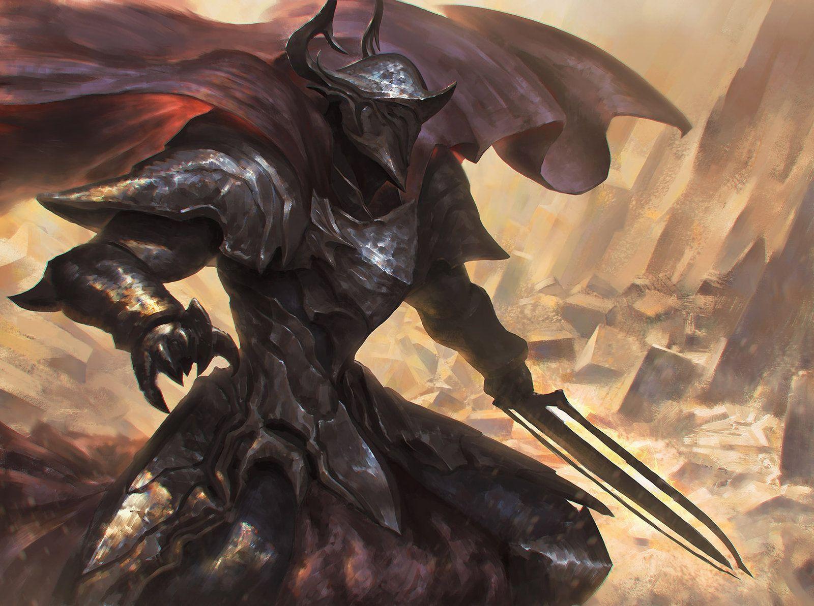 Pin By Billy Jones On Armor Fantasy Concept Art Fantasy