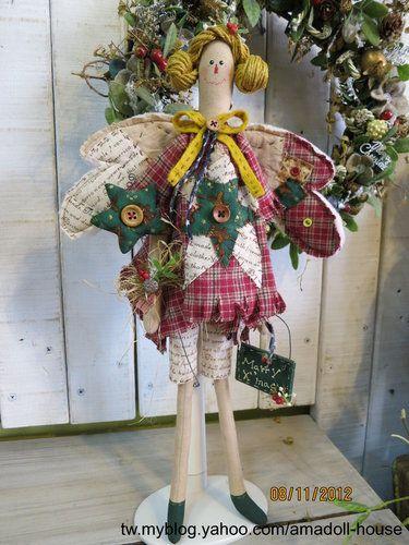 Natal Ama anjo inscrição lição dia - Ama vila das bonecas - Yahoo! Kimo Blog