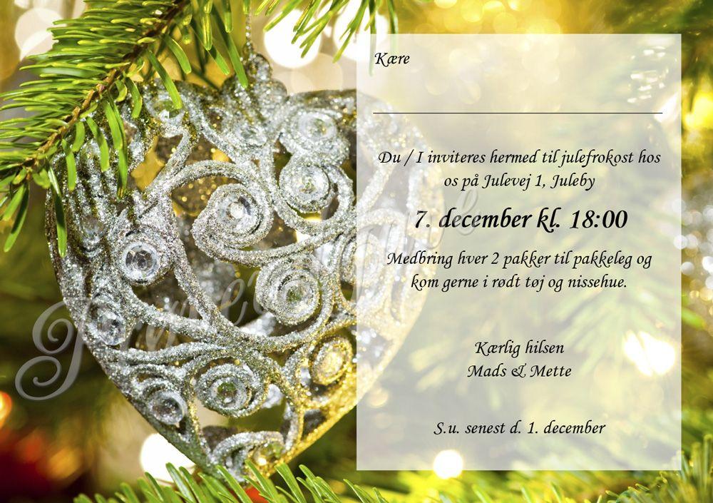 company christmas party invitation templates%0A Christmas party invitation made in MS Word