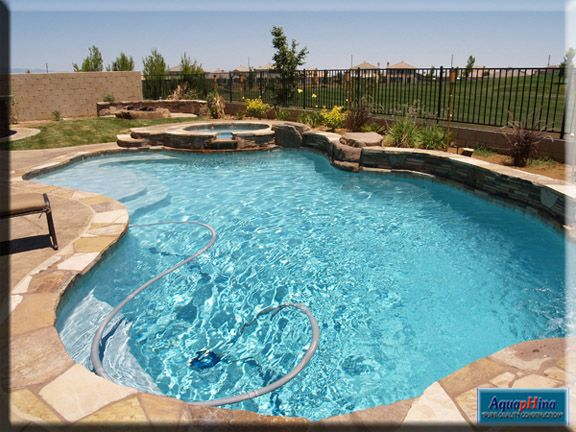Light Gray Plaster Pool Pictures Google Search Pool Colors