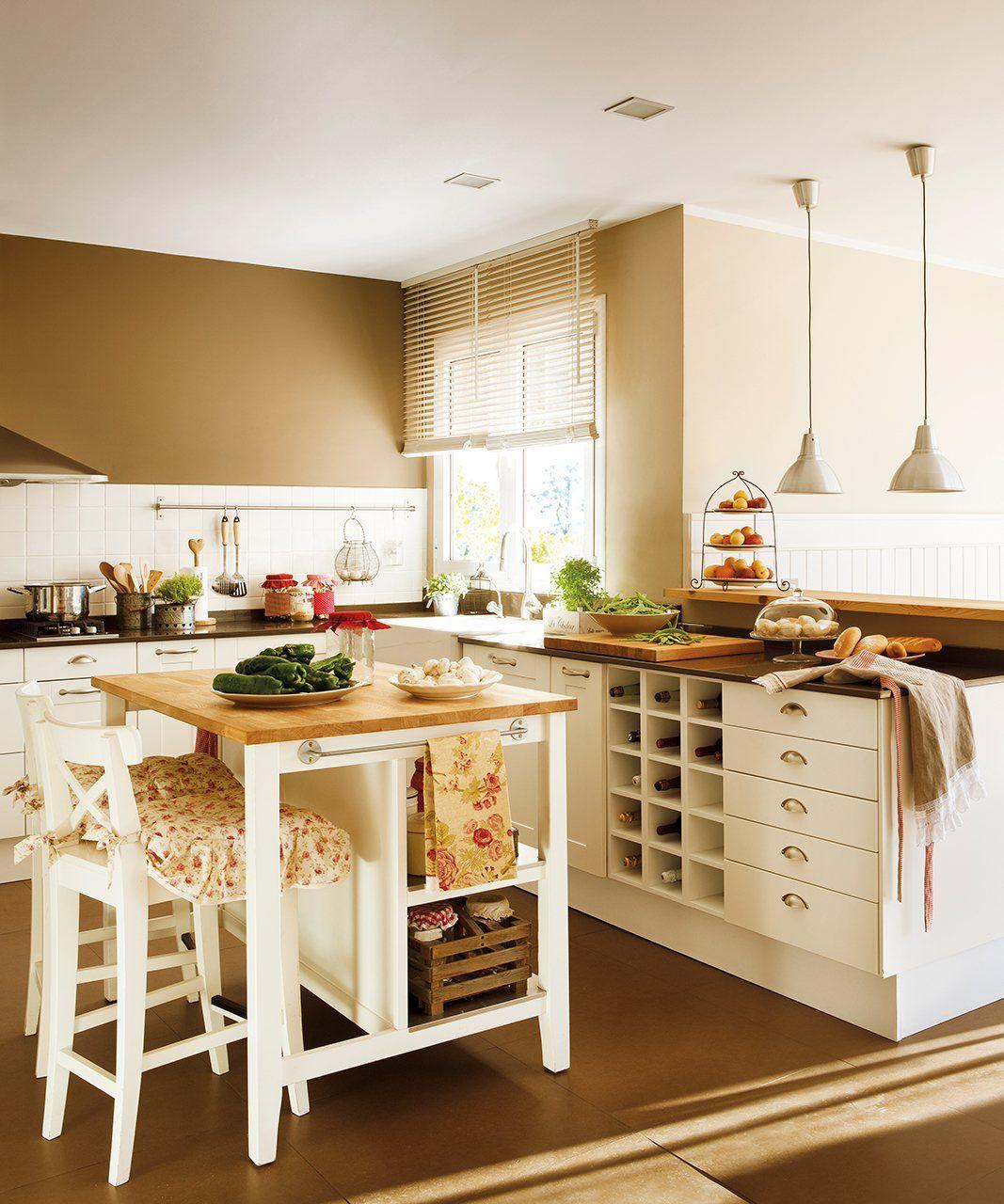 Küchen Aktuell Stellenangebote
