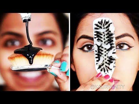 top 20 best full face makeup ideas for beginners  full