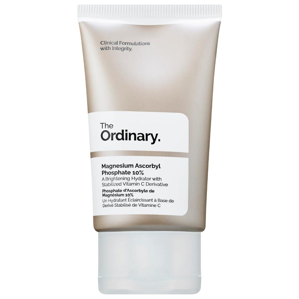 Magnesium Ascorbyl Phosphate 10 The Ordinary Sephora
