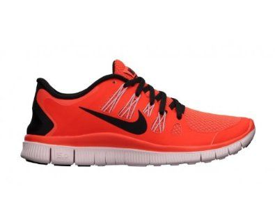 granizo diferente helado  Amazon.com: Nike Women's NIKE FREE 5.0+ WMNS RUNNING SHOES: Shoes ...