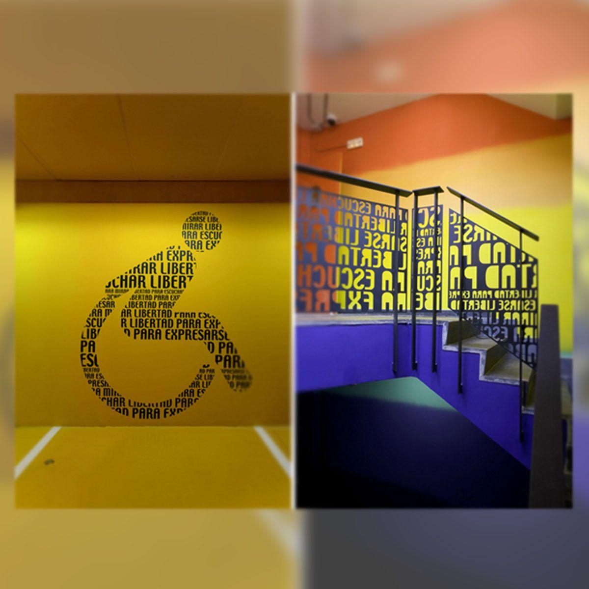 La Musa -Arte, Diseño y Decoración-: -DISEÑO- Design Everywhere