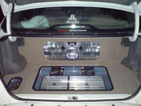 2000 Nissan Sentra   Car Audio Custom installs   Pinterest   Nissan ...
