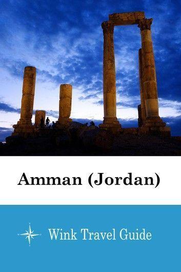 Amman (Jordan) #ammanjordan Amman (Jordan) #ammanjordan Amman (Jordan) #ammanjordan Amman (Jordan) #ammanjordan Amman (Jordan) #ammanjordan Amman (Jordan) #ammanjordan Amman (Jordan) #ammanjordan Amman (Jordan) #ammanjordan