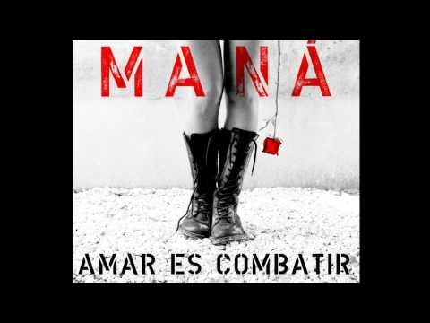 Song Activity: Maná - Arráncame el Corazón - great for a grammar review day - 5 verb tenses (preterite, imperfect, informal commands, future, subjunctive) plus stem changing verbs. Downloadable pdf worksheet and answer key free on website http://www.estudiafeliz.com.