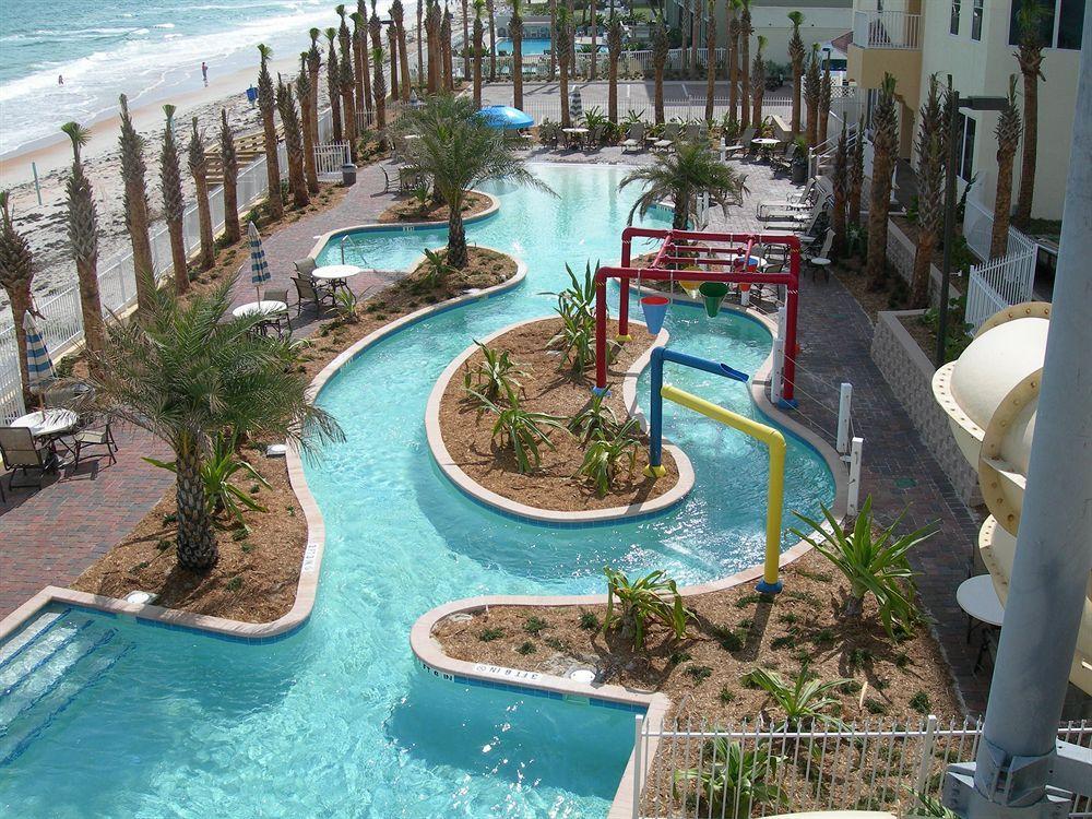 Pin by Christel Demers on Florida 2016 Florida resorts