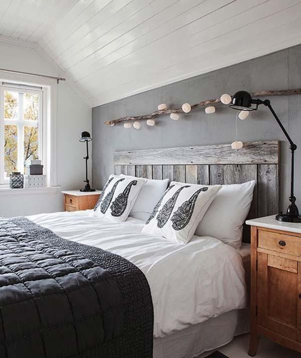 29+ Chambre peinture gris perle ideas