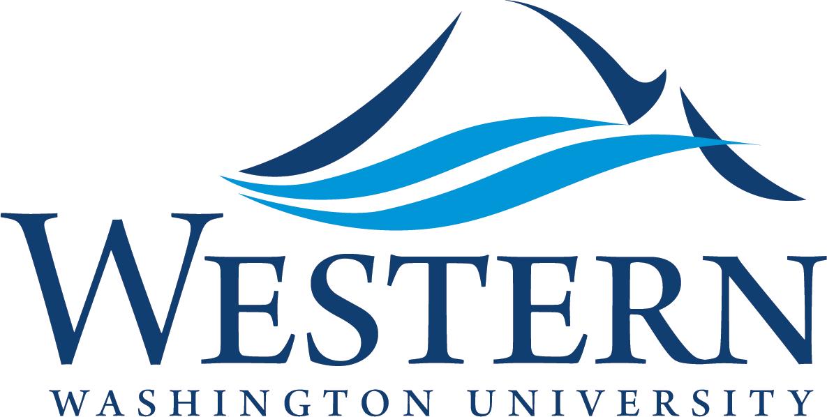 Western Washington University Western Washington University Western Washington Washington State University