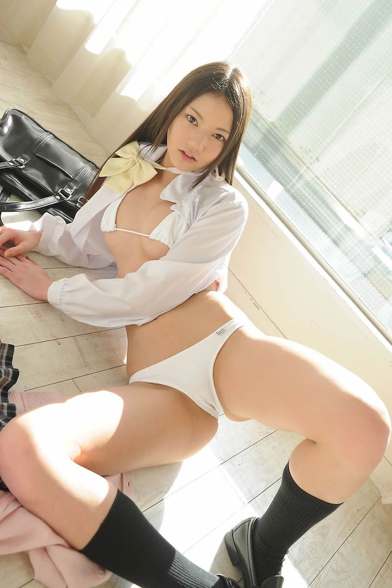 Adult sexy asian art photo