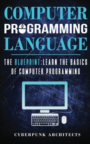 Computer Programming Languages THE BLUEPRINT Learn The Basics Of - best of blueprint education ltd