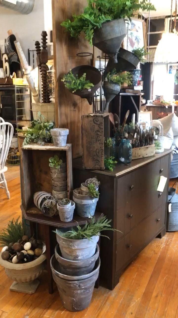 Old stuff and cool junk for your home...  Antiques, Iowa, Vintage, Primitive, Farmhouse, Vignettes, Home Decor, Staging, Antique Shop