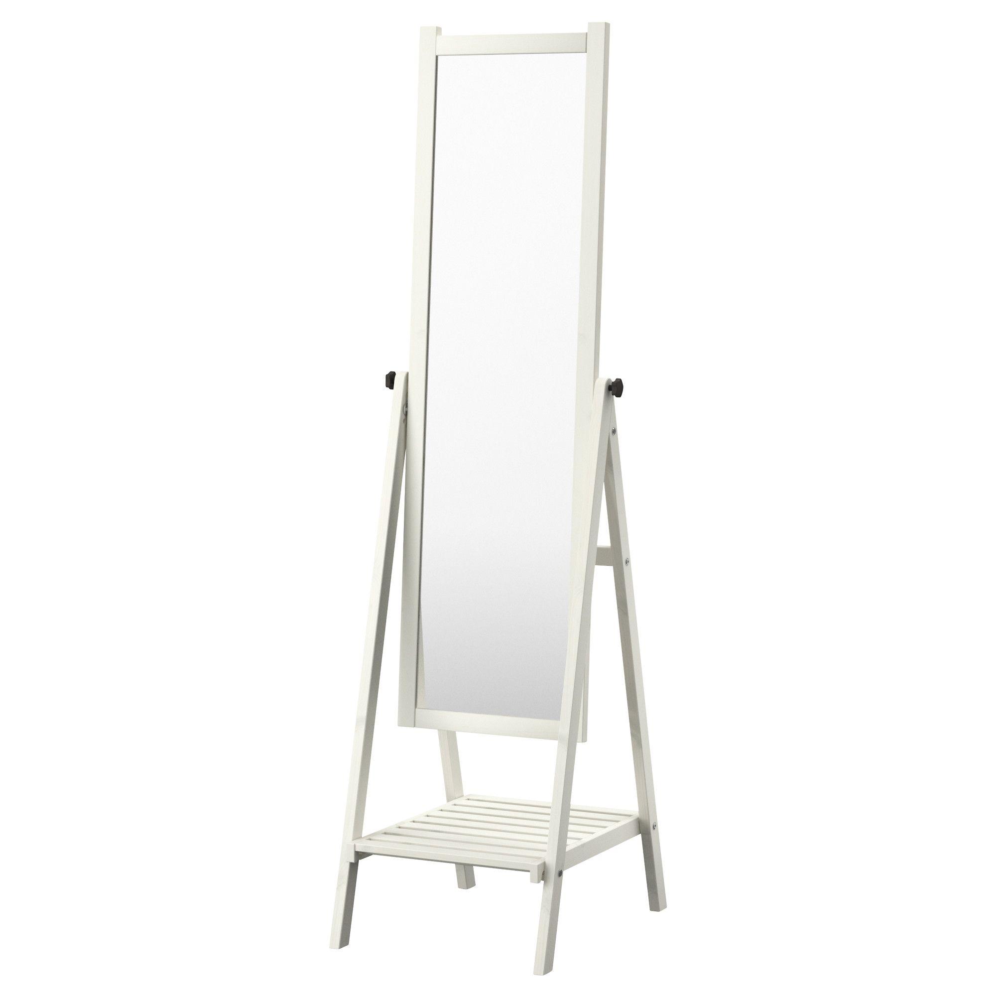 Ikea Oficialnyj Internet Magazin Mebeli Ikea Mirror Ikea Bathroom Mirror Ikea
